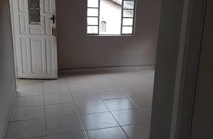 Casa Térrea para Alugar, Vila Irmãos Arnoni