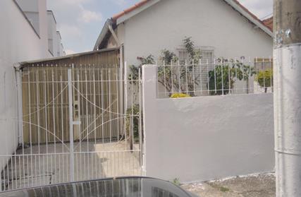 Casa Térrea para Alugar, Jardim Virginia Bianca