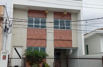 Ponto Comercial para Alugar, Vila Baruel