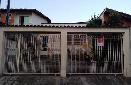 Sobrado para Venda, Vila Guaca