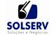 Imobiliária Solserv Soluções e Serviços