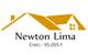 Imobili�ria Newton Lima