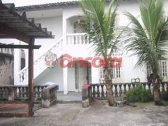 Sobrado / Casa - Casa Verde- 1.800.000,00