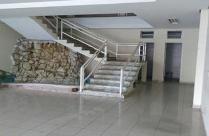 Casa Comercial para Venda, Vila Baruel