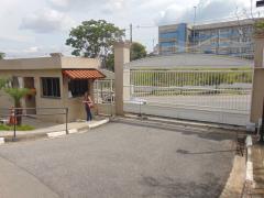 Casa Térrea para Venda, Jaraguá