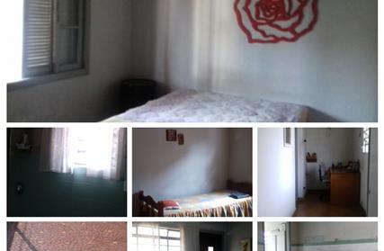 Casa Térrea para Venda, Brasilândia