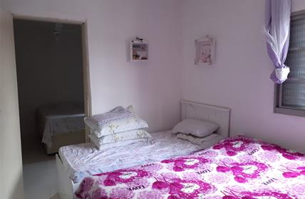 Casa Térrea para Venda, Morro Grande