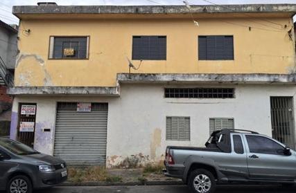 Condomínio Fechado para Alugar, Jardim dos Francos