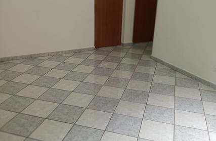 Apartamento para Alugar, Furnas