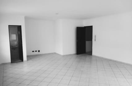 Sala Comercial para Alugar, Vila Nova Mazzei
