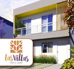 Imagem Las Villas Suzano