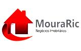 MouraRic Negócios Imobiliários