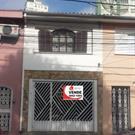 Sobrado / Casa para Venda, Vila Maria