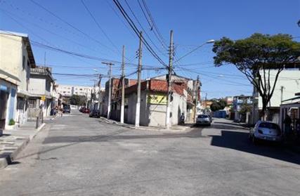 Casa Comercial para Venda, Vila Constança