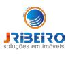 Banner JRibeiro Imóvel