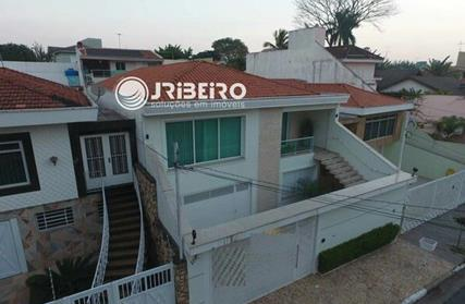 Casa Térrea para Venda, Parque Palmas do Tremembé