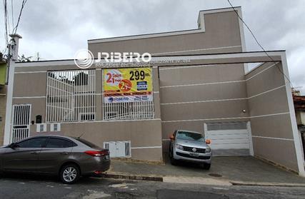 Condomínio Fechado para Venda, Sítio do Mandaqui