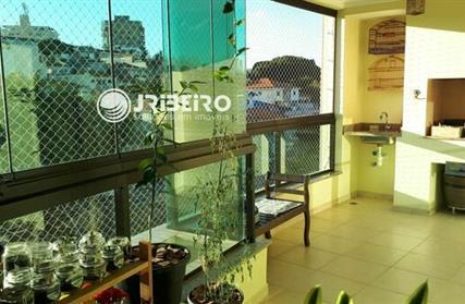 Apartamento para Venda, Jardim São Paulo