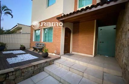 Casa Térrea para Venda, Jardim Guapira