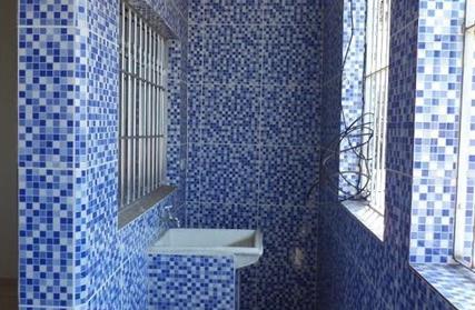 Casa Térrea para Alugar, Brasilândia