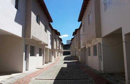 Sobrado para Venda, Vila Brasilândia