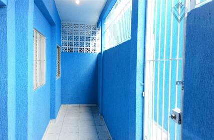 Casa Térrea para Alugar, Jardim Guarani