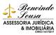 Benvindo Sousa Assessoria Juridica & Imobiliária