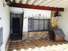 Sobrado / Casa - Jardim Peri- 550.000,00