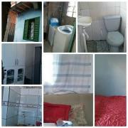 Sobrado / Casa para Venda, Brasilândia