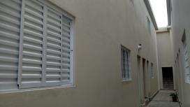 Condomínio Fechado para Venda, Jardim Modelo