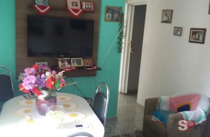 Apartamento para Venda, Jaraguá