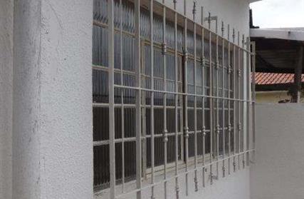 Casa Térrea para Alugar, Vila Roque