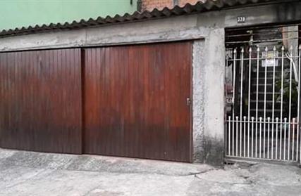 Casa Térrea para Alugar, Pirituba (divisa ZN)