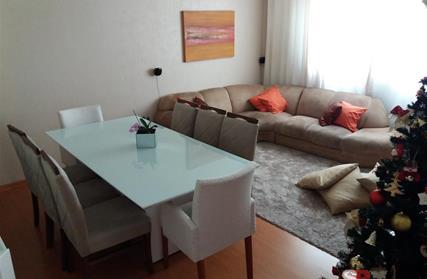 Apartamento para Alugar, Jardim França