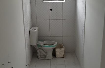 Apartamento para Alugar, Jardim São José (Zona Norte)