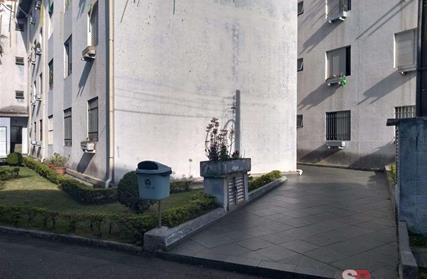 Apartamento para Alugar, Vila Francos
