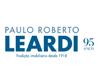 Banner Paulo Roberto Leardi Unidade Jardim São Paulo