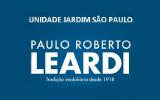 Paulo Roberto Leardi Unidade Jardim São Paulo