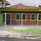 Sobrado / Casa para Venda, Jardim França