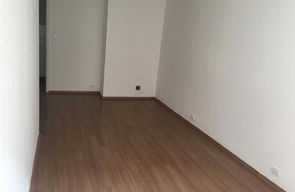 Apartamento para Alugar, Casa Verde Média