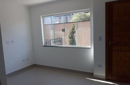 Condomínio Fechado para Venda, Vila Leonor