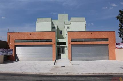 Casa Comercial para Alugar, Tremembé