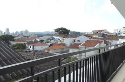 Condomínio Fechado para Venda, Água Fria