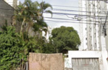 Casa Comercial para Venda, Lauzane Paulista