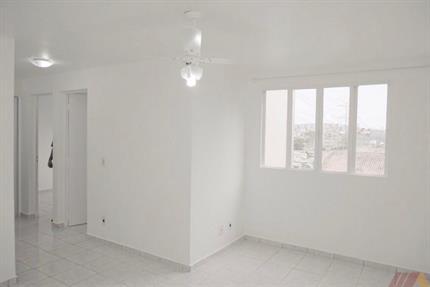 Apartamento para Alugar, Jardim Francisco Mendes