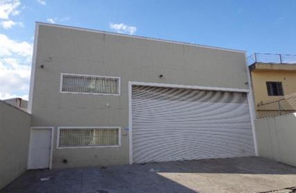 Casa Comercial para Alugar, Jardim Pereira Leite