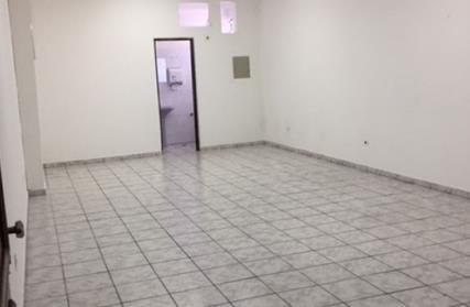 Casa Comercial para Alugar, Parque Mandaqui