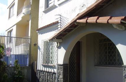 Casa Comercial para Venda, Jardim São Paulo
