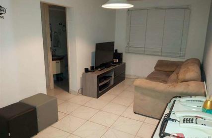 Apartamento para Alugar, Vila Irmãos Arnoni