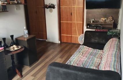 Apartamento para Venda, Vila Paulicéia